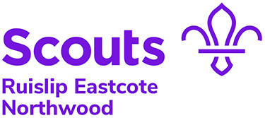 Ruislip Eastcote Northwood Scouts